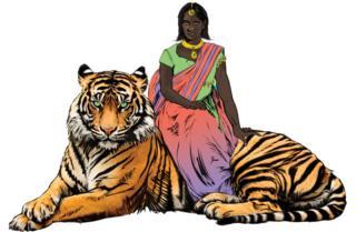 PriyaShakti