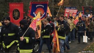 Aylesbury demo