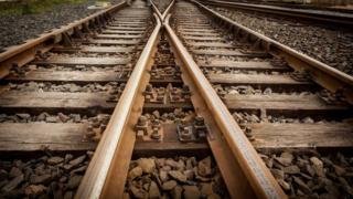 Railway generic