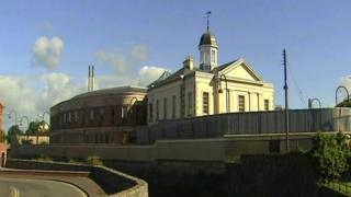The case was heard at Newry Magistrate's Court