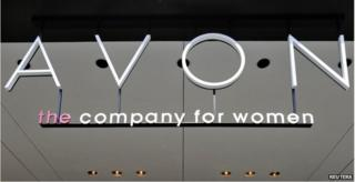 The Avon Products headquarters is seen in midtown Manhattan area of New York, in this file photo taken 21 June 2013.