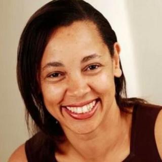 Alison Morrison