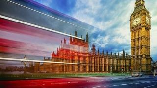 BBC Week in Westminster/Today in Parliament image