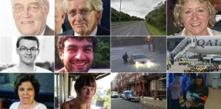 Review of 2014: England's biggest stories