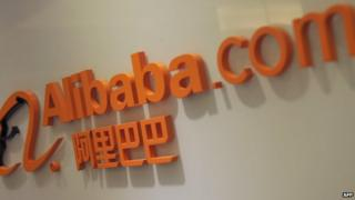 China's Alibaba spent $160m fighting fake goods