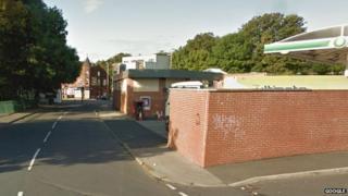 Burley, Leeds