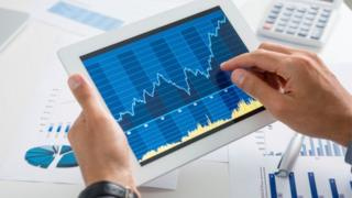 Analysing business growth