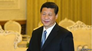 President Xi Jinping wants closer CHina-Latin America ties