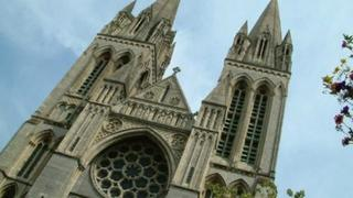 Truro Cathedral
