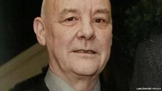 Keith Passmore