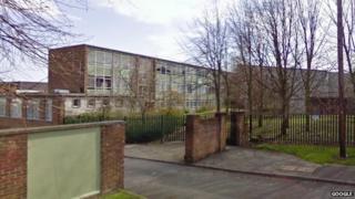Durham free School