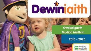 Dewiniaith