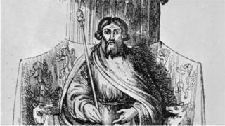 A wnaeth Owain Glyndŵr gynnal senedd Gymreig?
