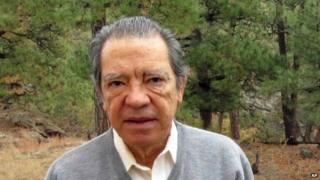 Pedro Leonardo Mascheroni Oct 22 2009