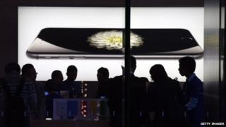 Apple to sell bonds worth $5bn