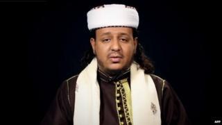 Sheikh Harith al-Nadhari