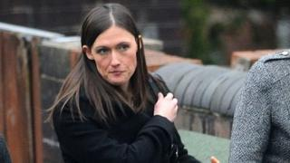 Husband who strangled nurse wife in intensive care in