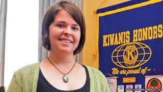 Kayla Mueller