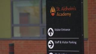 St. Aldhelm's Academy