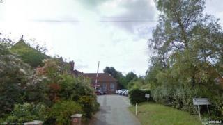 Hadleigh Community Primary School