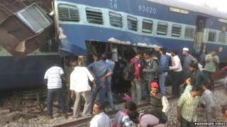 Bangalore-Ernakulam Intercity Express