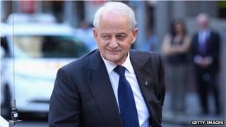 Philip Ruddock (23 Mar 2012)