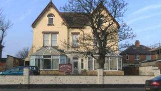 Parkview home in Seaton Carew