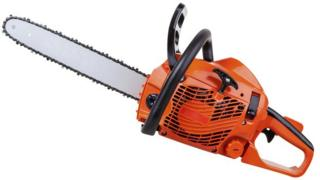 Australian court rules against chainsaw drink-driver