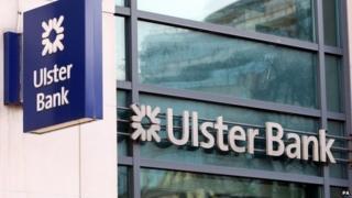 Ireland's mortgage debt arrears | ACCA Global