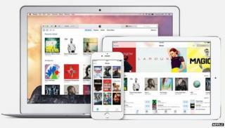 Apple faces $533m iTunes patent payout
