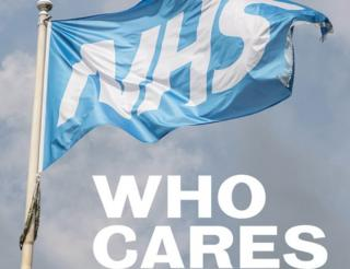Who Cares at the Royal Court