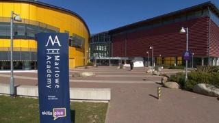 Ramsgate's Marlowe Academy