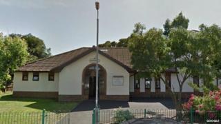 The Family Health Care Centre in Gorleston