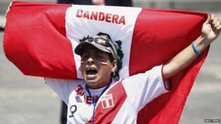 Peru recalls ambassador to Chile over 'military espionage'