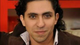 Blogger lashing: Saudi rejects criticism of Badawi case