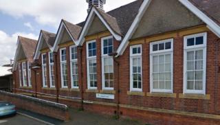 Ryefield Children's Centre