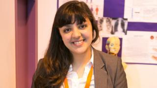 Sarah Sobka