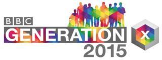 BBC generation 2015 project