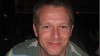 Nick Cruwys