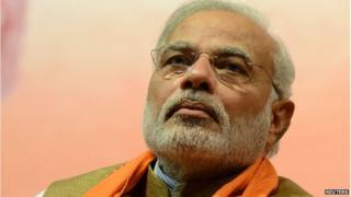 Mr Modi has assured India's farmers that the land bill will not harm their interests