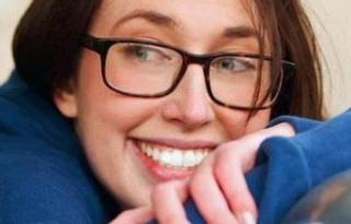 Domestic abuse victim Canadian Sandra Sidey