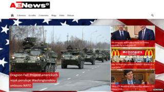 http://aeronet.cz/news/