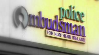 Police Ombudsman