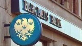 Banc Barclays