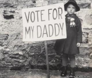 1929 election