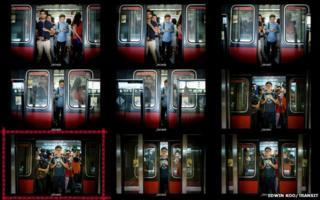 Edwin Koo/Transit