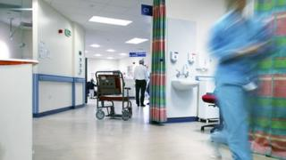 Generic nurse
