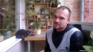 Aleksandrs Sokolovs