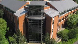Elliot Hudson College
