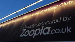 zoopla billboard